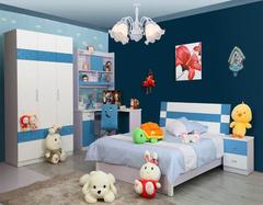 常见的购买儿童家具误区有哪些 怎么避免