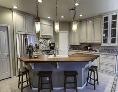 厨房地砖怎么清洁 清洁窍门有哪些
