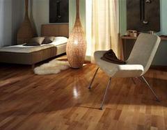 地板怎么搭配好看 地板搭配窍门