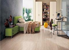 地板革和木地板哪个好 两者优缺点对比