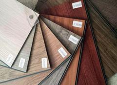 地板革可以铺在卧室吗 怎么铺比较好