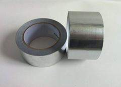 铝箔胶带是什么?铝箔胶带知识介绍