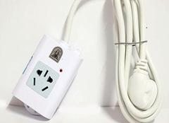 空调必须用专用插座吗 公牛空调插座种类