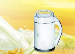 豆浆机怎么打米糊 豆浆机打米糊的做法介绍