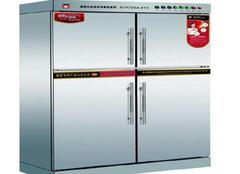 家用消毒柜安装要注意什么  消毒柜怎么安装