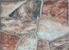 仿古砖是什么材质的 仿古砖你了解吗