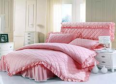床单用什么颜色好 哪个床单颜色适合你