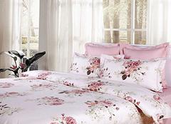 床上用品怎么清洗保养 床上用品保养小妙招