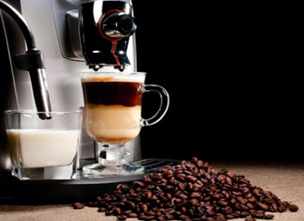 咖啡机怎么买  家用咖啡机选购