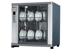 消毒柜使用有哪些注意点  消毒柜可以当碗柜用吗