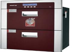 买消毒柜要注意哪些误区   家用消毒柜选购