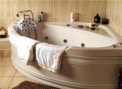玻璃钢浴缸怎么样 好不好呢