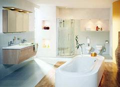卫浴产品如何选购 方法有哪些