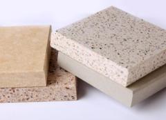 人造石材市场价格贵不贵 人造石材价格大全