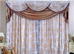 隔音窗帘真的有用吗 隔音窗帘效果怎么样