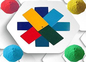 聚氨酯粉末涂料配方 施工工艺如何