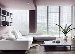 派雅门窗是几线品牌 产品的亮点分析