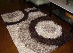 地毯清洗多少钱一平方 注意事项有哪些