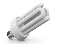 负离子节能灯怎么样 负离子节能灯价格