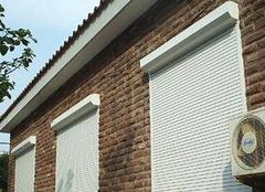 室内装修软装饰的主要内容 软装拯救整体空间