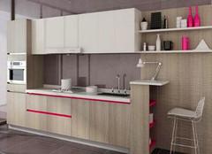 方太整体厨房质量怎么样 方太整体厨房价格行情