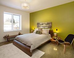 卧室灯具风水介绍 哪些因素影响风水