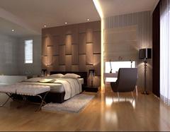 卧室照明都有哪些风格 常见的几种照明风格盘点