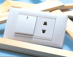 家居开关插座安装技巧介绍 插座安装不可大意