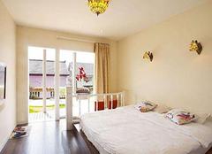 新房卧室验收方法 舒适空间轻松得