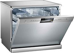 小餐厅自动洗碗机价格 小餐厅自动洗碗机好吗