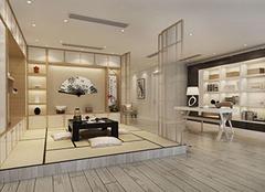 日式装修风格特点介绍 打造别样舒适家居