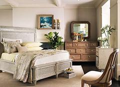 美式家具风格特点介绍 打造不一样的家具风格