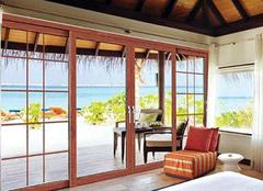 二线门窗品牌有哪些?门窗安装规范