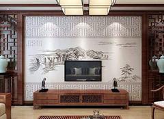 跟装修设计师谈什么比较好 让家居更完美
