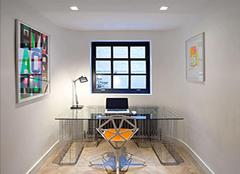 如何打造家居色彩 有哪些注意事项
