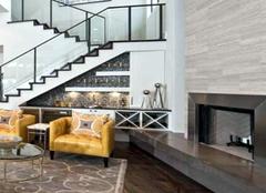 房子装修哪些方面能省钱 房子装修省钱途径