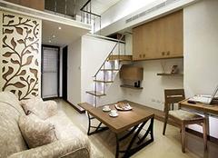 如何搭配好家具颜色呢 让家居更和谐