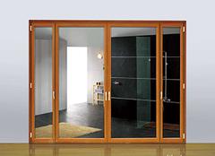 卫生间折叠门好不好 卫生间折叠门种类
