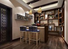 家装时如何选择监理呢 有哪些选择方式