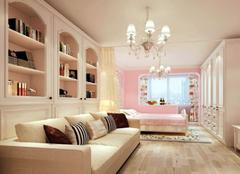 不同类型的房子怎么收房   验收区别有讲究