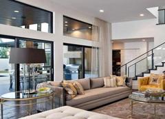 怎么做好收房验收  新房收房验收