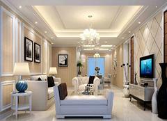 房屋装修辅材包括哪些 要点需谨记