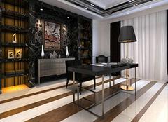 装修一个房间要多少钱 应当如何考究