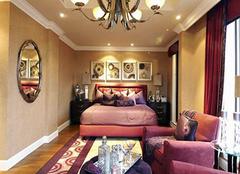 软装需要做哪些 教你让居室变美的方法
