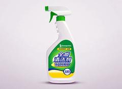 地毯清洁剂多少钱 具体清洗方法说明