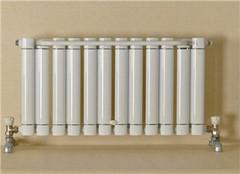 暖气片尺寸怎么选 不同规格其对应面积是多大