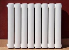 一组暖气片带多少面积 怎么计算呢
