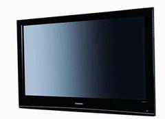 国产电视机哪个牌子好 简单为你介绍一下
