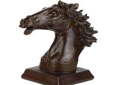 摆放马怎样旺财 需要注意哪些