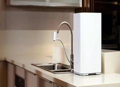 家用史密斯净水器价格多少 500元